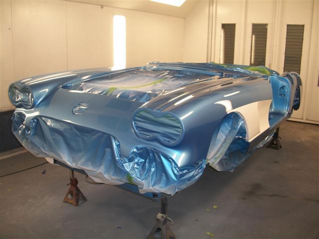 1958Corvette630A