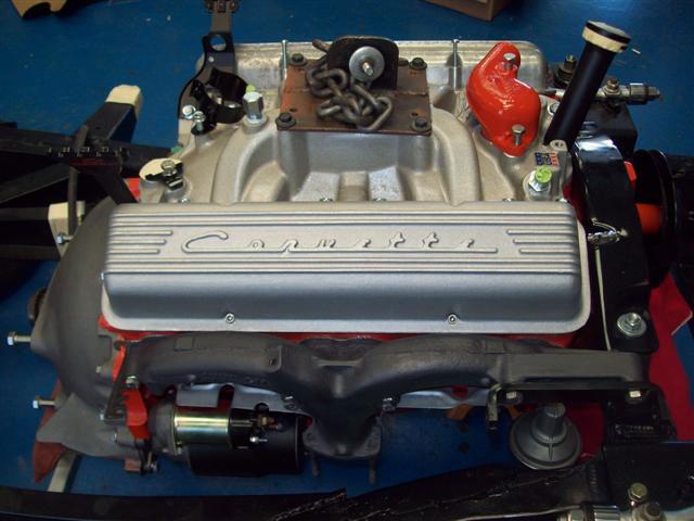 1958Corvette644A
