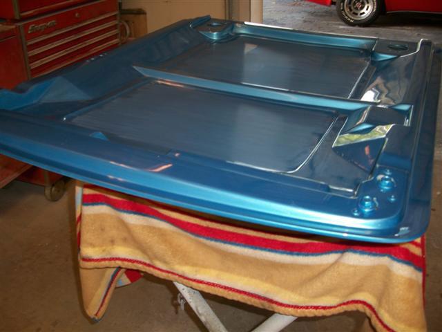 1958Corvette654A