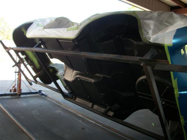 1958Corvette657A