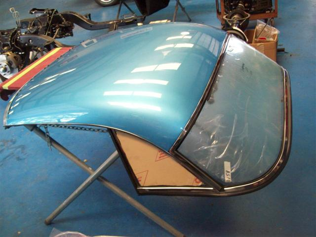 1958Corvette681A
