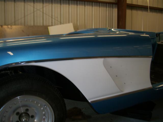 1958Corvette687A