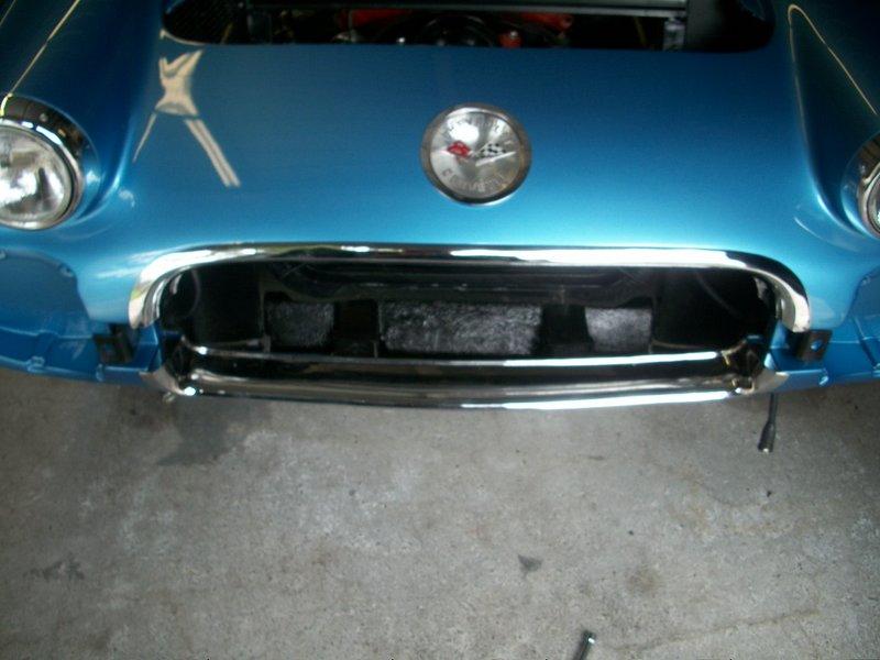 1958Corvette706A