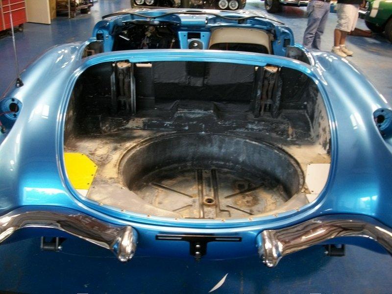 1958Corvette713A