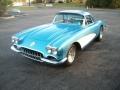 1958Corvette00002A