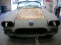 1958Corvette001A