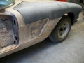 1958Corvette003A