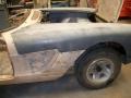 1958Corvette028A