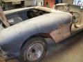 1958Corvette029A