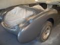 1958Corvette062A