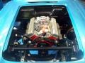1958Corvette677A