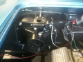 1958Corvette694A