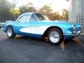 1958Corvette743A