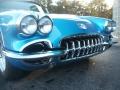 1958Corvette744A