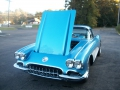 1958Corvette746A