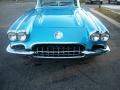 1958Corvette751A