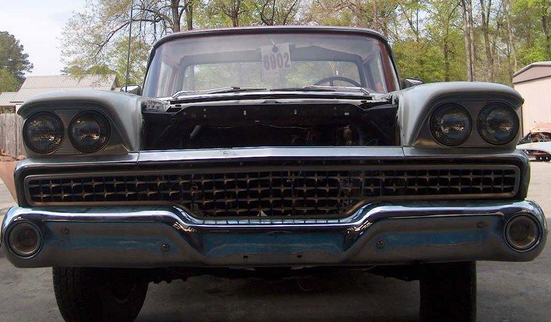 1959FordRanchero004A