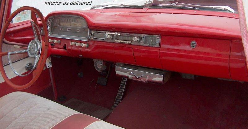 1959FordRanchero005A