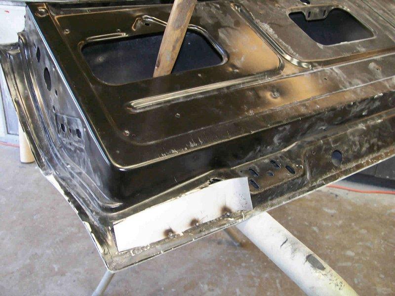 1959FordRanchero055A