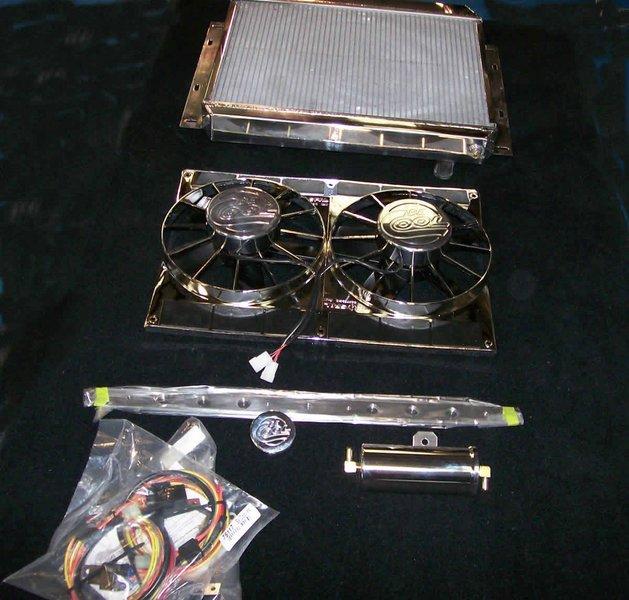 1959FordRanchero076A