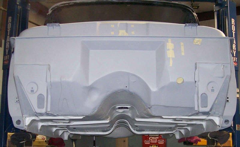 1959FordRanchero162A