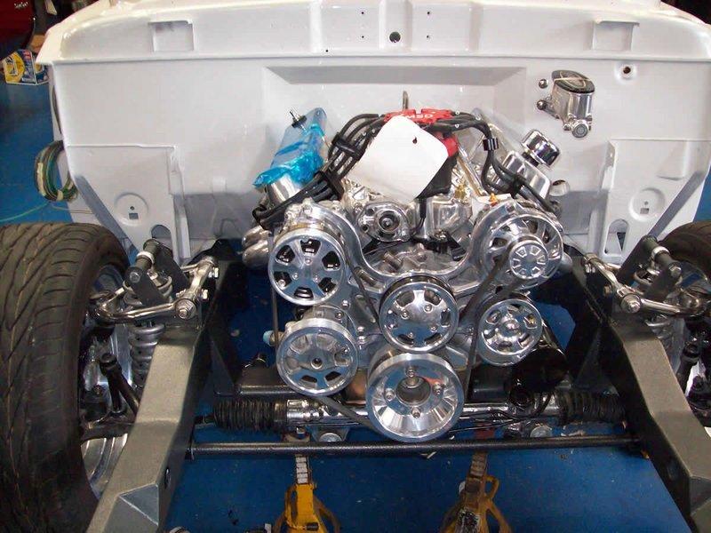 1959FordRanchero211A