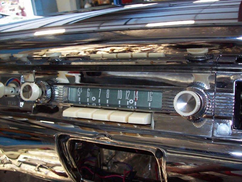 1959FordRanchero240A