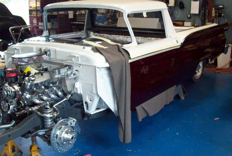 1959FordRanchero255A