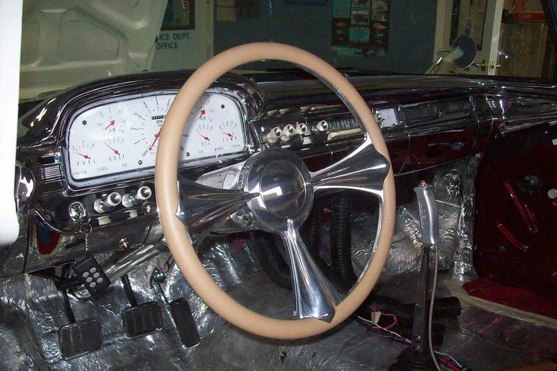 1959FordRanchero283A
