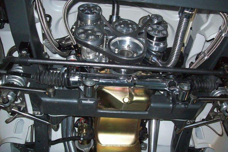 1959FordRanchero301A