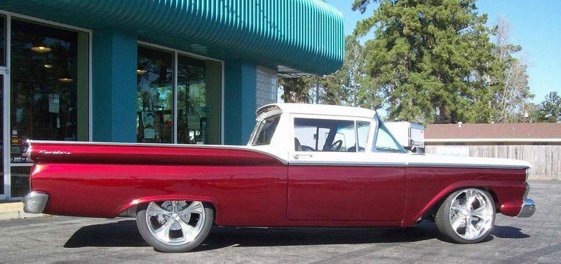 1959FordRanchero304A