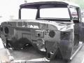 1959FordRanchero031A