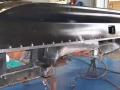 1959FordRanchero044A