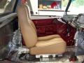 1959FordRanchero297A