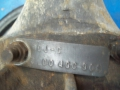 1964.5Mustang051A