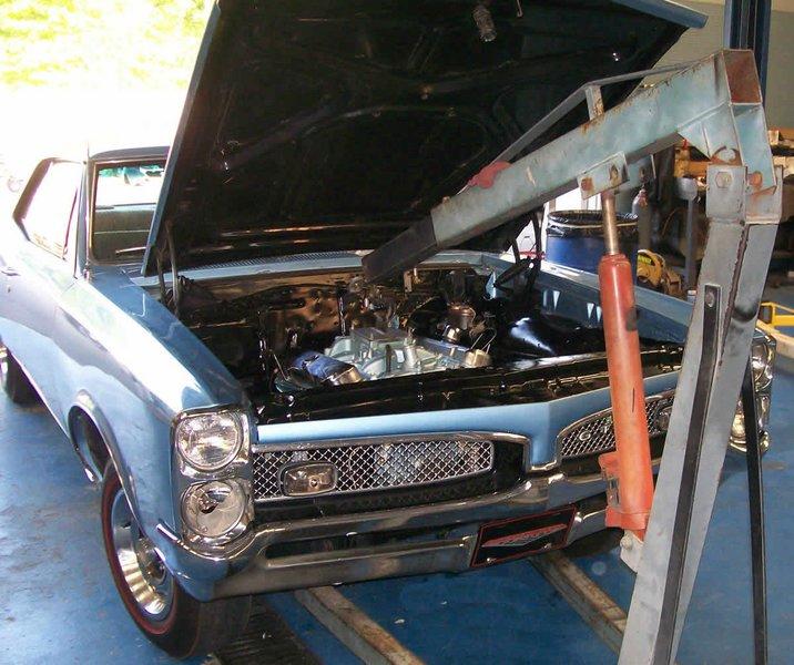 1967PontiacGTO007A