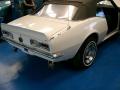 1968CamaroSSConvertible003A
