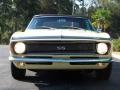 1968CamaroSSConvertible128A