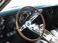 1968CamaroSSConvertible129A
