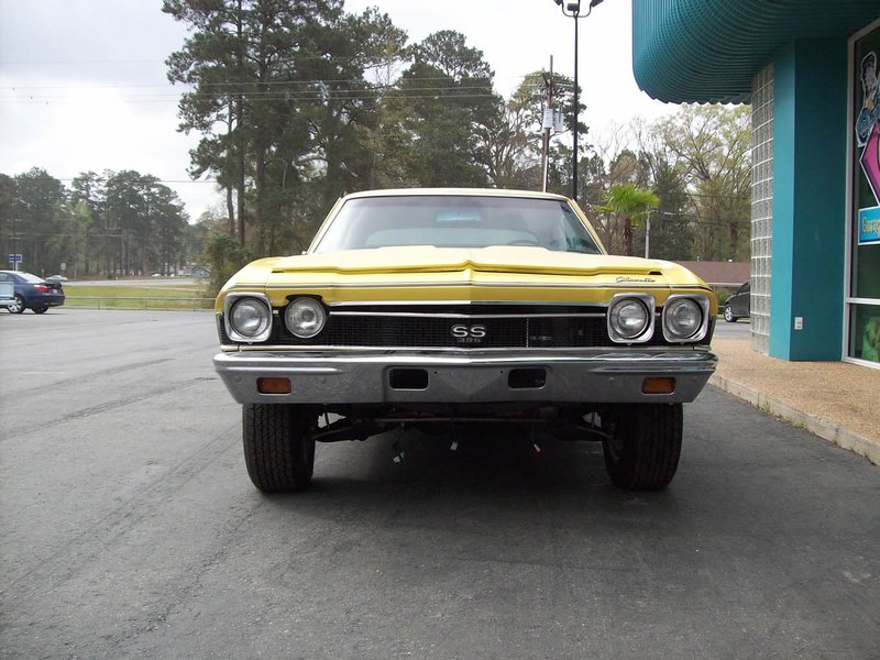 1968ChevelleSS002A