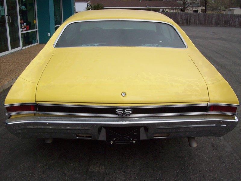 1968ChevelleSS003A