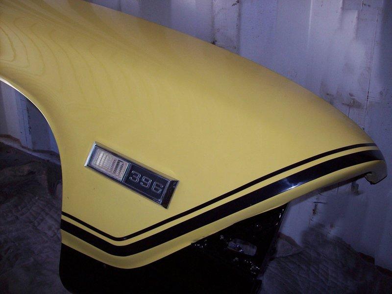 1968ChevelleSS040A