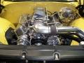 1968ChevelleSS195A