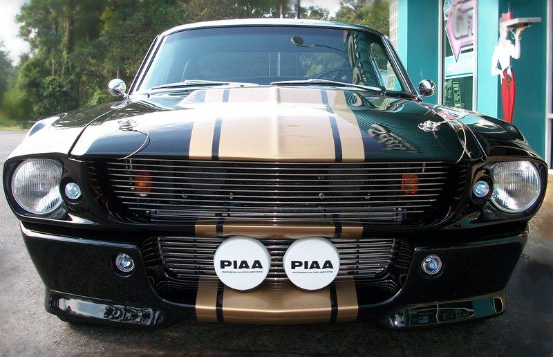 1968EleanorMustang004A
