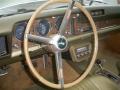 1968PontiacGTO003A
