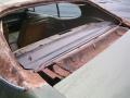 1968PontiacGTO006A