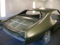 1968PontiacGTO403A