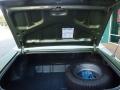 1968PontiacGTO444A