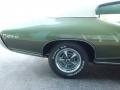 1968PontiacGTO449A