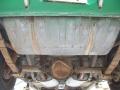69CamaroSS350Restoration01